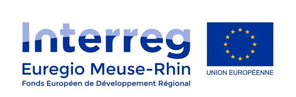 Interreg euregio Meuse-Rhin