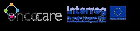 Oncocare Logo